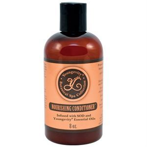 Picture of Botanical Spa Nourishing Conditioner™ - 8 fl oz