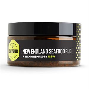 Picture of New England Seafood Rub (50g/1.8oz)